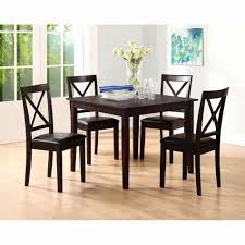 19 artistic outdoor patio dining sets new scheme of outdoor dining table and chairs