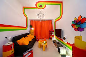 interior house colours imanada painting home architecture design and decorating free austin bedroom
