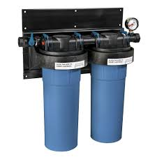 Whole House Filtration Systems Selecto Superplus 14 In Whole House Ultra Filtration Water Filter