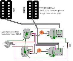 gibson wiring diagram wiring diagrams mashups co Cyclone Alarm Wiring Diagram gibson les paul 2012 standard wiring diagram 14 gibson guitar wiring diagrams epiphone dot wiring diagram cyclone motorcycle alarm wiring diagram