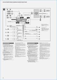 sony cdx gt320 wiring diagram bestharleylinks info Sony Explode Wiring-Diagram sony cdx gt320 wiring diagram wagnerdesign