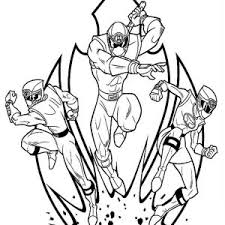Small Picture Power rangers coloring pages Bestofcoloringcom