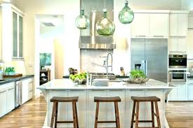Lighting kitchen pendants Copper Pendant Farmhouse Style Ceiling Lights Kitchen Pendant Island Pendants Flush Mount Bernardlomo Farmhouse Style Ceiling Lights Kitchen Pendant Island Pendants Flush