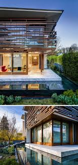 Best 25+ Residential steel homes ideas on Pinterest | Metal building homes,  Wow living steel image and How to get living steel image