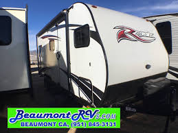 2018 pacific coachworks rage n ragen 18mx beaumont ca