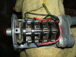 wiring up a brooke crompton single phase lathe motor myford lathe dscf1662 jpg