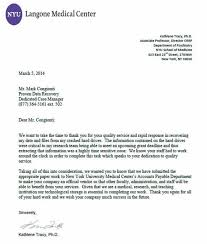 Recommendation Letter For Visa Application How To Write A Reference Letter For Visa Application