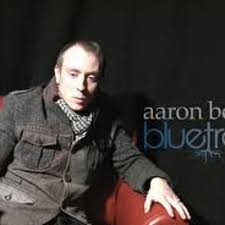 Aaron Boyd from Blue Tree on The Double Shot by 92.9 Voice FM on SoundCloud  - Hear the world's sounds