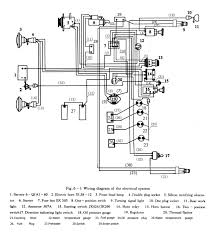 sgm tractor farm karts diesel generator gasoline generator air wiring diagram of the electrical system out tachometer