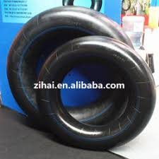 Butyl Rubber Price 2019 Butyl Rubber Price Manufacturers