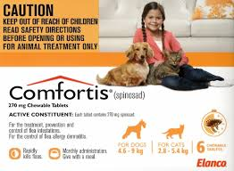 comfortis best price.  Comfortis Add To Compare 7450 Comfortis Orange 6 Tablets 469kg Dogs 2854kg  Cats For Best Price U