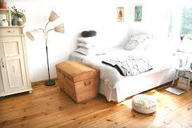 Schlafzimmer Design Ikea Bett Ideen Schlaf Bett Frisch Bett