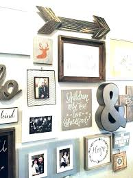 wall photo frames collage wall collage frames collage wall frames wall collage wall art collage small wall photo frames collage