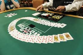 On Starting Hand Charts Ranking The 169 Hands In Holdem