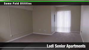 senior apartments in sacramento ca. senior apartments in sacramento ca m