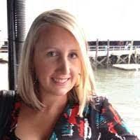 Alison Hickman, LCSW - Greater New York City Area | Professional Profile |  LinkedIn