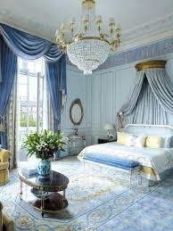 diamond furniture bedroom sets. city furniture bedroom sets blue and gold diamond design ideas 450x600 r