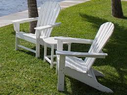 recycled plastic adirondack chairs. View Recycled Plastic Adirondack Chairs L