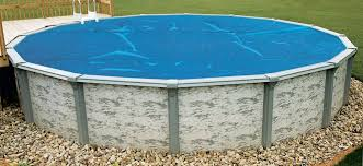above ground pool solar covers. At Night, The Bubbles Of Above Ground Pool Solar Cover Act As An Insulator Minimizing Heat Loss. Pools Lose Majority Their From Covers