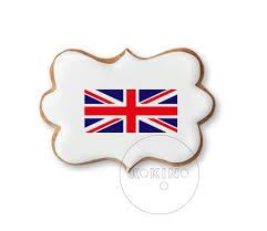 Znalezione obrazy dla zapytania: ciastka z anglii