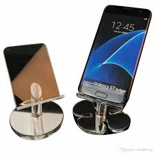 Cell Phone Accessories Display Stand 100 Universal Acrylic Mobile Phone Display Stand Cell Phone Mount 72