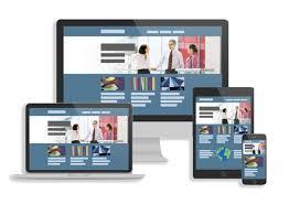 Как разработать веб страницу для мобильного & новости по созданию сайтов от  ABCname