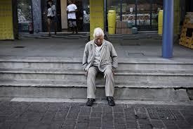 Image result for Μικροί ήρωες δίπλα μας στην Ελλάδα της Κρίσης