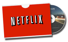 did netflix jump from dvds to streaming too soon wired did netflix jump from dvds to streaming too soon