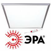 <b>Накладные светодиодные светильники</b> - купить потолочные ...