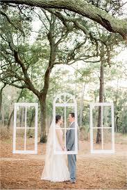 mobile alabama botanical gardens. mobile, alabama wedding photographer jennie tewellkaren \u0026 zach ~ mobile botanical gardens - tewell