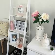 988 best Kmart Aus home styling images on Pinterest