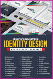 Business Cards Flyers Banners Coupon Print Elite Brochures