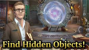 Hidden object games are a great opportunity to try your skills for concentration and focus. Get Hidden Objects Time Crimes Microsoft Store