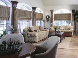 divine design living rooms. Folding Windows Hgtv Divine Design Living Rooms Room Luxury