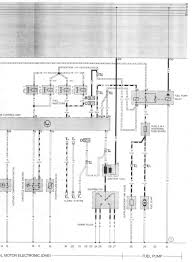 pelican parts porsche 924 944 electrical diagrams Hunter Fan Switch Wiring Diagram at Early 911 Fan Control Wiring Diagram