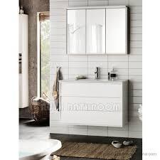 vanities bathroom furniture. Mirrored Bathroom Vanity Vanities Furniture 6