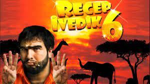 Recep İvedik 6 nerede çekildi, hangi ülkede geçiyor? Recep İvedik 6 filmi  hangi ülkede çekilmiştir? Kenya'da mı Türkiye'de mi? - Haberler