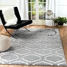 nuloom outdoor moroccan trellis area rug wrought studio gray moroccan trellis area rug