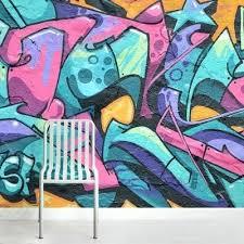 graffiti wall art complex graffiti wall mural bedroom wall graffiti artist on bedroom wall graffiti artist with graffiti wall art complex graffiti wall mural bedroom wall graffiti