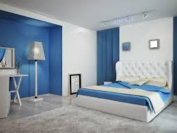 interesting modern master bedroom decorating ideas u2014 the new way home decor blue master bedroom design25 blue