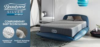 Hickory Discount Mattresses Beds Where To Buy A Mattress in