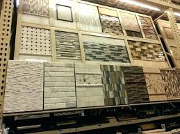 diy bathroom shower ideas fascinating bathroom tile ideas how to select shower tile bathroom shower tile