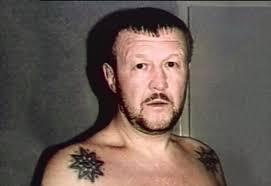 показать наколки воров законе татуировки доля воровская Dolya