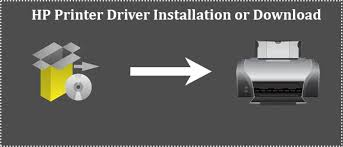 These steps include unpacking, installing ink cartridges & software. Hp Printer Driver Is Unavailable On Windows 10
