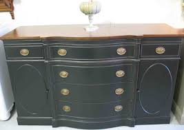 furniture mirrored sideboard for inspiration on how to decorate your apartment 6 with oak sideboard furniture wooden sideboard furniture