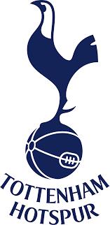 Yid army @ the scum. Tottenham Hotspur F C Wikipedia