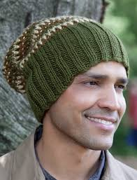 Mens Beanie Knitting Pattern Beauteous 48 Incredibly Handsome Winter Hats For Men To Knit Or Crochet