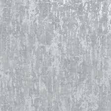 holden loft texture industrial concrete