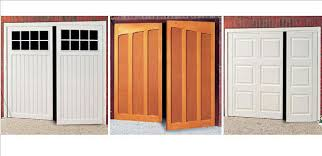 side hinged garage doorsSide Hinged Garage Doors  Doormatic Garage Doors London  Harrow
