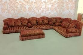 danxueya arabic sofa majlis arabic